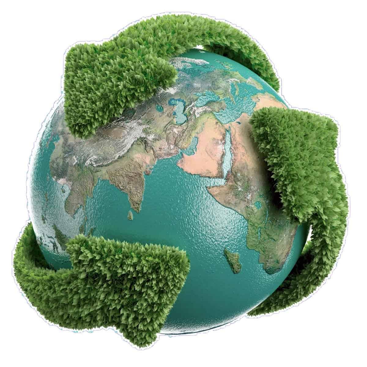15 kisspng-earth-environmentally-friendly-natural-environment