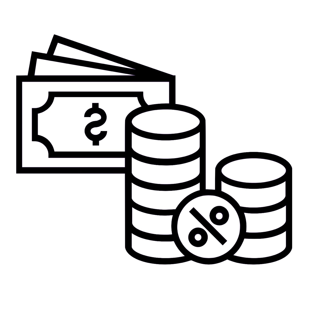 23 kisspng-portable-network-graphics-clip-art-computer-icons-money-icon-love-ultimately-5cb7123d691df2.1667456815555016294306