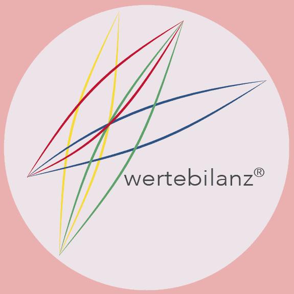 Wertebilanz logo 2021