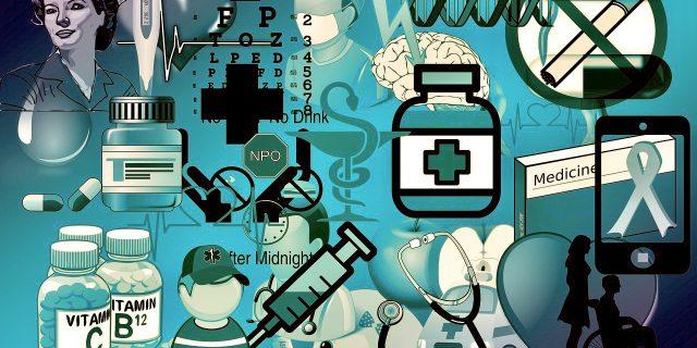 30 medical-1617364_1280